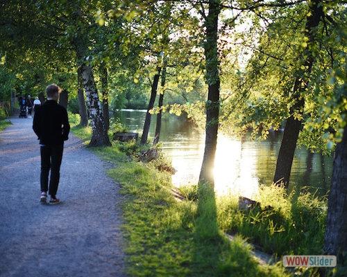 Kungsholmsstrand
