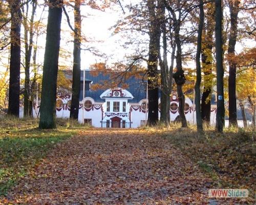 Karlbergsparken